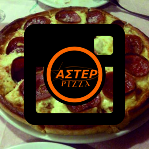 Aster_Pizza_Instagram