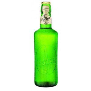 Fischer μπουκάλι