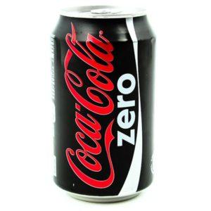 coca-cola-zero-330ml