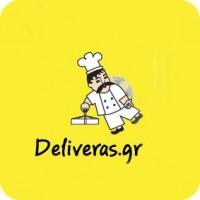 Deliveras