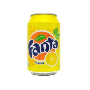 fanta-lemon-330ml